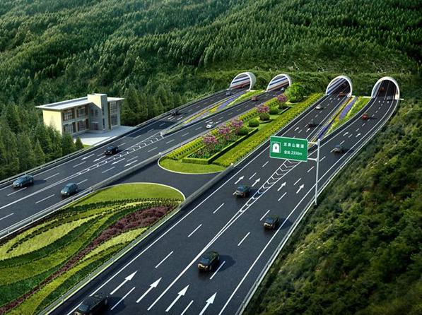高速公路绿化工程需要什么资质